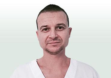 MUDr. Mráz Stanislav